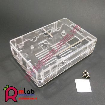 Vỏ hộp Raspberry Pi (SP24)