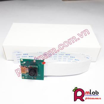 RPI Camera V1.3